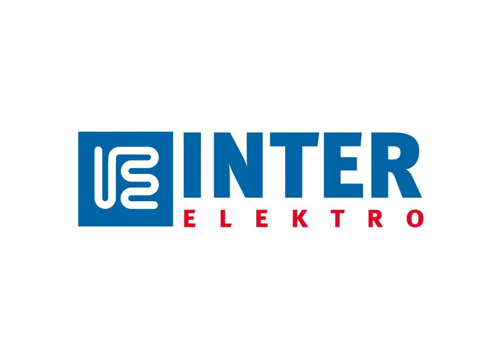 inter-elektro-logotyp