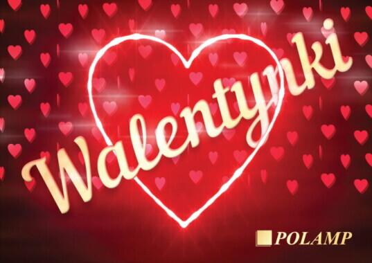 Walentynki_prezentacja_05-01-2020_min-min-01