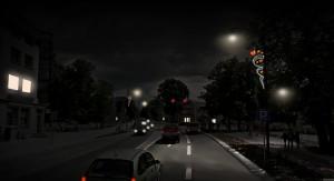 Wizualizacje Giżycko