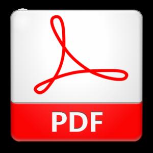 ikona-pdf_imagelarge