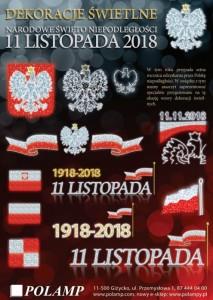 11LISTOPADA1