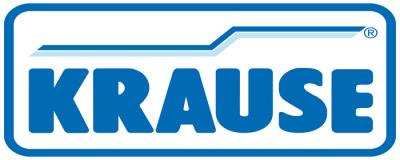 Już niedługo w sprzedaży produkty firmy KRAUSE